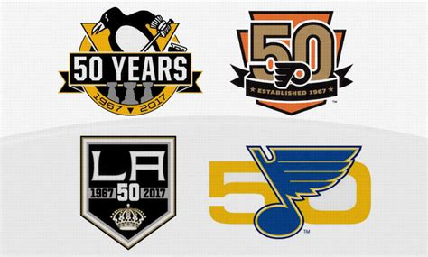 the nhl 100 years in pictures and stories books what to look forward to during the 100th year anniversary