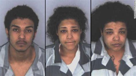 anthony daniels halisi more arrests in kevin quick case wvtf