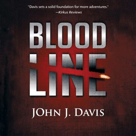 Itunes Gift Card Giveaway 2015 - blood line thriller and itunes gift card giveaway