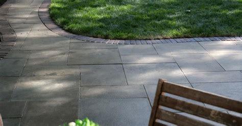 Unilock Torino unilock torino featured landscape product ryco landscaping