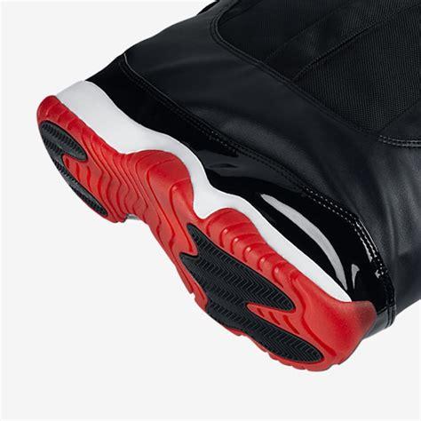 air 11 premium bag