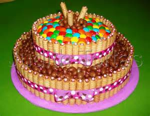 tortas golosineras imgenes 15 tortas decoradas con golosinas tortas decoradas