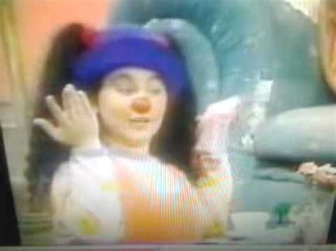 The Big Comfy Feast Of Fools by Big Comfy Quot Feast Of Fools Quot Clip