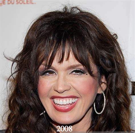 marie osmond hairstyle 2015 osmond hairstyle 2015 cma fest 2016 country music stars
