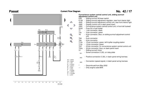 tp100 module wiring diagram 27 wiring diagram images