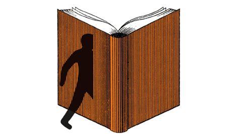libro beatus ille seix barral el oficio del traductor entre el traidor y el autor rtve es