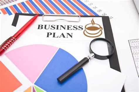 business plan per business plan per aprire un bar