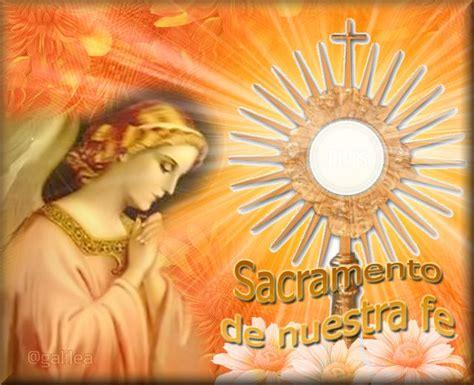 imagenes religiosas galilea im 225 genes religiosas de galilea jes 250 s sacramentado