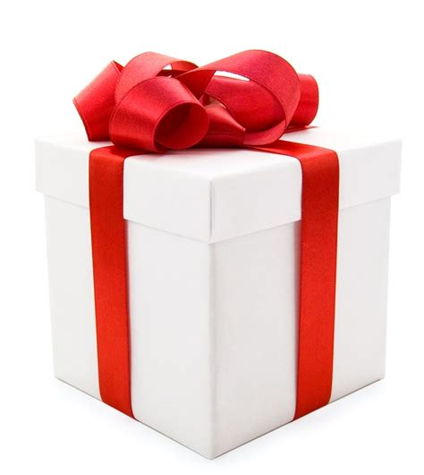 xmas gift christmas gifts picture clipart best