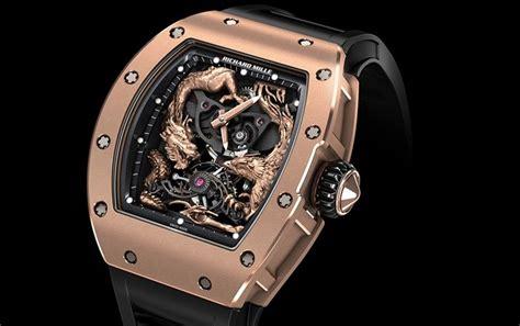 Jam Tangan Skimey ketika jam tangan seharga mobil ini jawabannya
