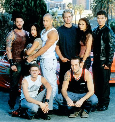 film fast and furious 8 bahasa indonesia furious8 on twitter quot old school fastfamily follow us on