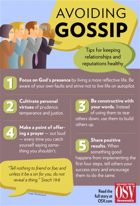 Afternoon Gossipy Goodness Snarky Gossip 8 by Pope Francis On Gossip We Are Using It To Kill God