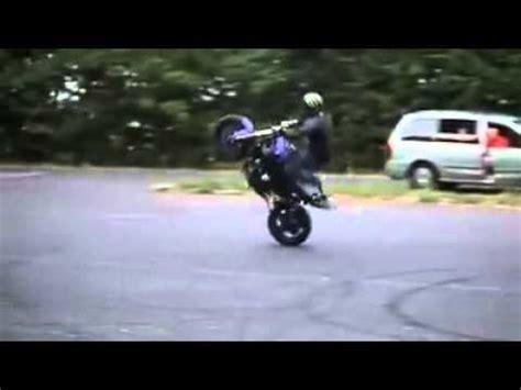 Motorrad Fahren Video by Motorrad Fahren Extrem Youtube