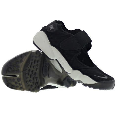 Nike Air Rift For 1 nike air rift womens trainers