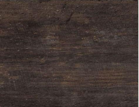 Earthwerks LVT/LVP Flooring   Wood House Floors