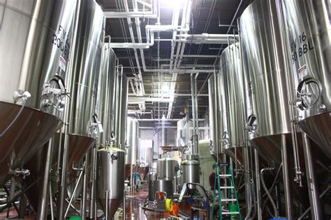sea brewery heavy seas announces lecture series for local brewers brewbound