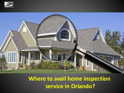 orlando home inspection services 28 images prorite
