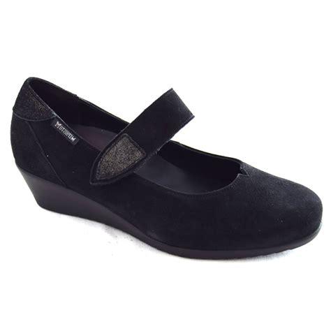 mephisto giordana casual shoe womens footwear