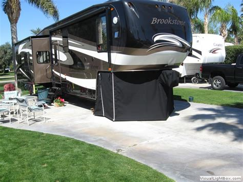 rv cer awnings rv awning complete 28 images 15 12 volt eclipse rv awning complete rv awning 13