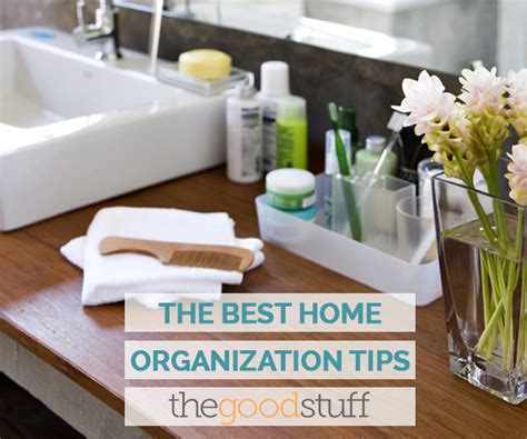 Best Home Organization Blogs by Declutter Your With 41 Of The Best Home Organization