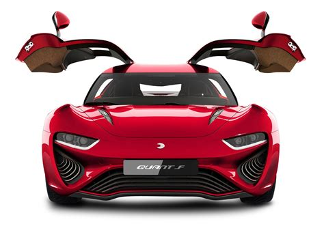 images of modern cars nanoflowcell quant f modern car png image pngpix