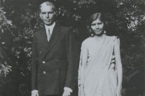 Miss Fatima Jinnah Essay by Quaid E Azam The Great Leader Newsone