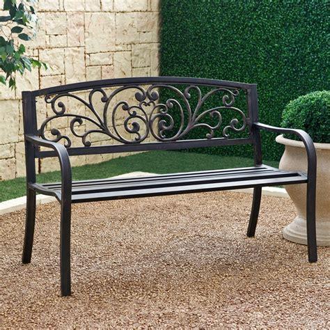 panchine giardino panchine da giardino mobili giardino