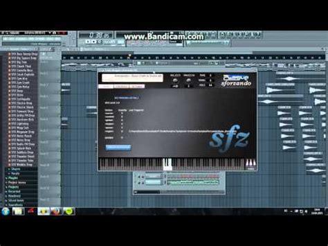 download pattern fl studio fl studio tutorial how to make free awesome strings in fl