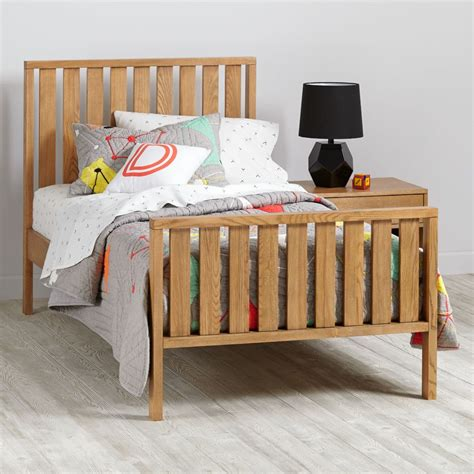 cargo bunk beds cargo baby kids furniture collection the land of nod