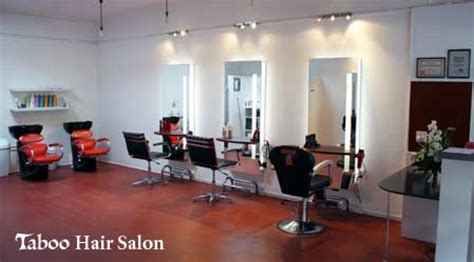 regis salon services prices of service at regis salon hairstyle gallery