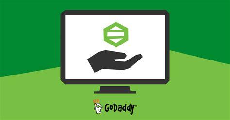 Online Garage Designer logo design let godaddy create your custom logo godaddy