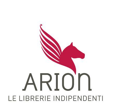 librerie arion roma librerie arion librerie indipendenti