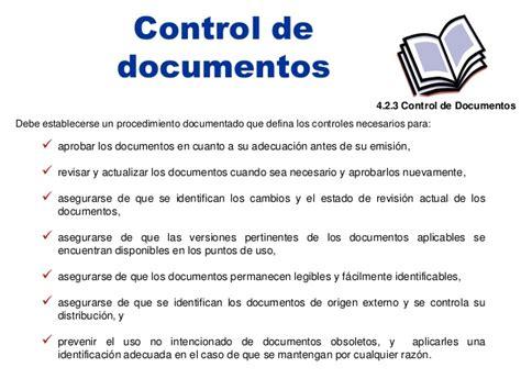 pensiones directas manual de procedimientos de pensiones norma tcnica y manual de procedimientos para el control de