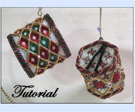 drum pattern awareness 283 best 3 d bead patterns images on pinterest beads