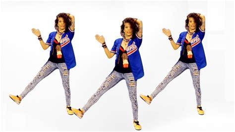 dance tutorial turn up the music beyonce twerk tutorial how to dance twerking w anisha