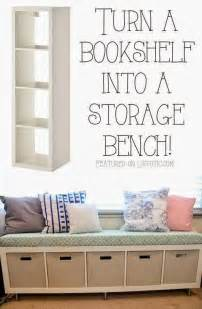 Crafty Home Decor 17 Best Ideas About Diy Home Decor On Home Decor Diy House Decor And Home Crafts