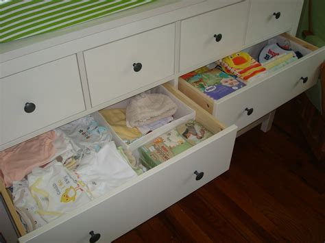 Organizing Nursery Dresser by Favorite Things Top 5 Organizers For Nursery