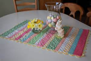 40 easter sewing projects ideas the polka dot chair
