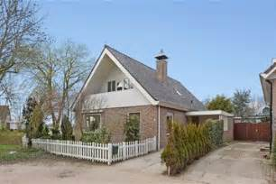 huizen te koop pijnacker huizen te koop in pijnacker funda