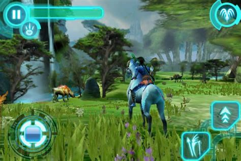 avatar apk avatar hd android free updated rk world