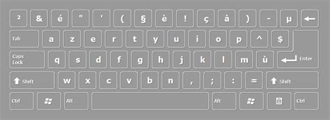 belgian keyboard layout belgian keyboard layout free download on screen keyboard