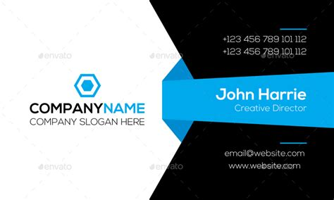 front and back business card template indesign business cards with photos on back gallery card design