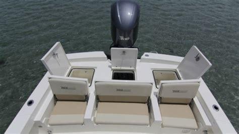 pathfinder boat seats pathfinder 2600 trs civilized bay boat boat trader