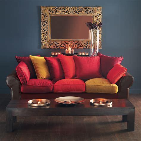 copridivani per divani in pelle copridivani per divani in pelle tutto su ispirazione