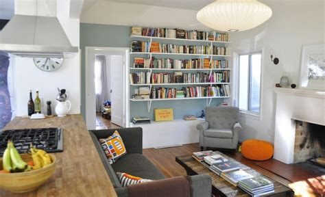 reading for living room useful tips for decorating the living room area