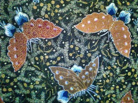 Kain Batik Exclusive Pekalongan 2 12 best batik motif images on batik pattern