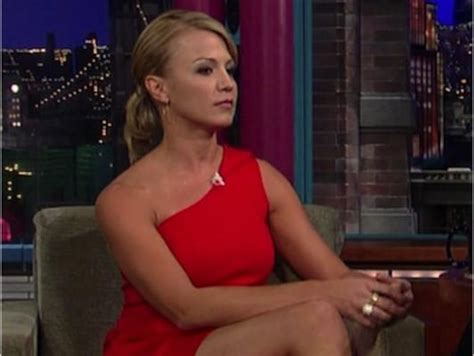 michelle beadle tattoo 10 of the sports reporters rantsports