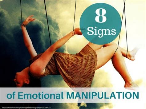emotional manipulators how to make protection from emotional manipulation set boundaries and the cycle of manipulation and books psychological manipulation quotes quotesgram