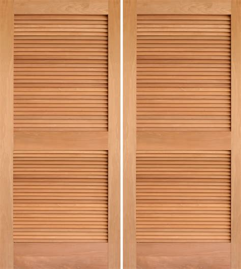 Vented Closet Doors Vented Doors Louvered Cabinet Door Kitchen Cabinet Shutters Cabinet Vented Door Louvered Door