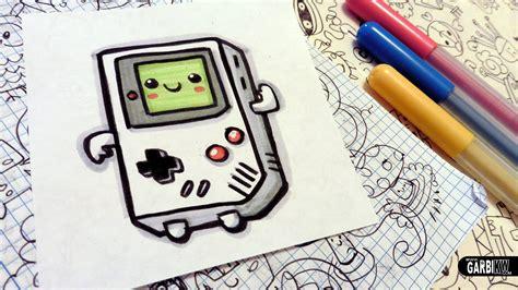 drawing games nintendo game drawings www pixshark com images